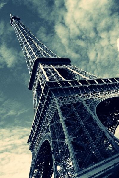 法国团队旅游签证